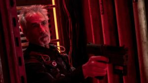 The Expanse: 4×10