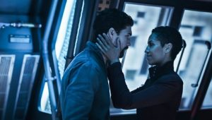 The Expanse: 4×2