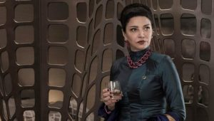 The Expanse: 4×5