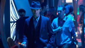 The Expanse: 1×5