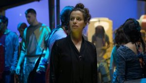 The Expanse: 1×3
